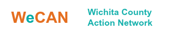 wecanwf.org